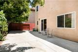 2249 Pajaro Street - Photo 31