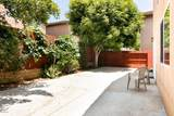 2249 Pajaro Street - Photo 33