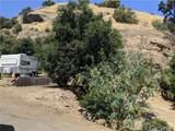 1071 Loma Lane - Photo 4