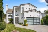 4220 Sunnyslope Avenue - Photo 1