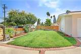 11912 Saticoy Street - Photo 2