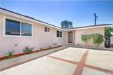 11912 Saticoy Street - Photo 3