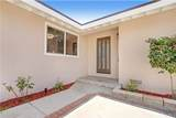 11912 Saticoy Street - Photo 4