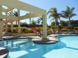 4415 Antigua Way - Photo 42
