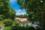 2731 Erringer Road - Photo 11