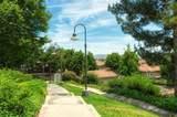 2731 Erringer Road - Photo 13