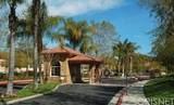 24608 Vista Cerritos - Photo 5