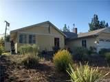 11034 Paso Robles Avenue - Photo 21