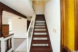 433 6th St Street - Photo 16