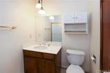 433 6th St Street - Photo 26