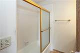433 6th St Street - Photo 27