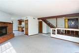 433 6th St Street - Photo 5