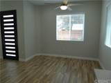 5933 Simpson Avenue - Photo 12