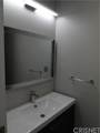 5933 Simpson Avenue - Photo 16