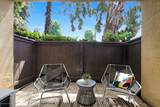465 Los Robles Avenue - Photo 6