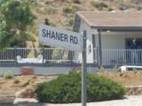0 Vac/Vic Shaner Rd/El Camino Drive - Photo 1