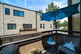11300 Foothill Boulevard - Photo 11