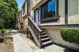 11300 Foothill Boulevard - Photo 22