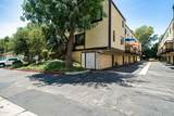 11300 Foothill Boulevard - Photo 24