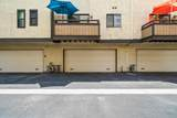 11300 Foothill Boulevard - Photo 26
