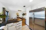 11300 Foothill Boulevard - Photo 10