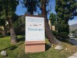 10045 Topanga Canyon Boulevard - Photo 14