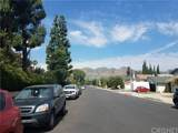 10045 Topanga Canyon Boulevard - Photo 15