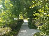 10045 Topanga Canyon Boulevard - Photo 18