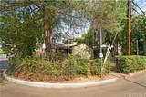 5903 Cantaloupe Avenue - Photo 5