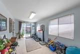 5745 Bloomfield Street - Photo 11