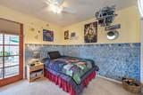 5745 Bloomfield Street - Photo 12