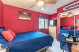 5745 Bloomfield Street - Photo 14