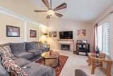 5745 Bloomfield Street - Photo 3