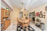 5745 Bloomfield Street - Photo 9
