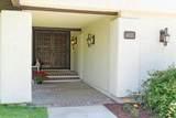 4035 Calle Del Sol - Photo 3