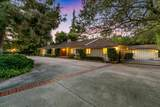 1105 Foothill Boulevard - Photo 2