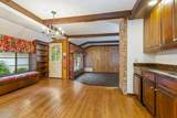 1105 Foothill Boulevard - Photo 16