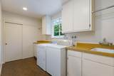 1105 Foothill Boulevard - Photo 18