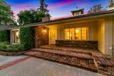 1105 Foothill Boulevard - Photo 3