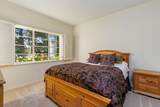 1105 Foothill Boulevard - Photo 24