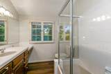 1105 Foothill Boulevard - Photo 25