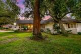 1105 Foothill Boulevard - Photo 29