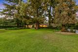 1105 Foothill Boulevard - Photo 38