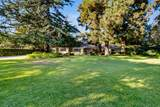 1105 Foothill Boulevard - Photo 40