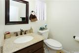 10142 Samoa Avenue - Photo 14