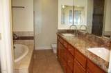 5241 Colodny Drive - Photo 10