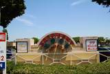 901 Duarte Road - Photo 11
