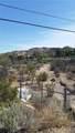0 Vasquez Canyon Road - Photo 1