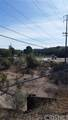 0 Vasquez Canyon Road - Photo 2