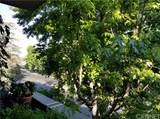10331 Riverside Drive - Photo 30